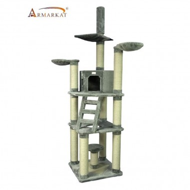 Armarkat Premium AP9603S