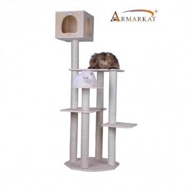 Armarkat Wood AW6905