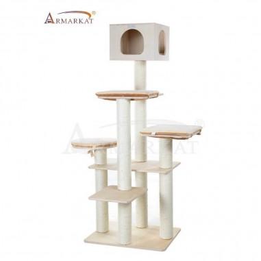 Armarkat Wood AW7002