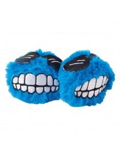 Catnip Fluffy Grinz Blue (2...