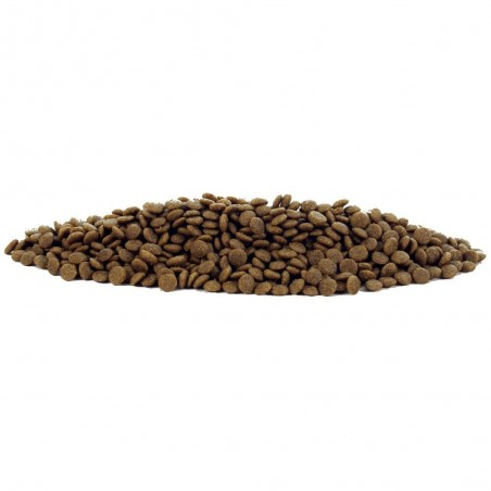 Natural Health Pure & Simple Kitten 7,5 kg