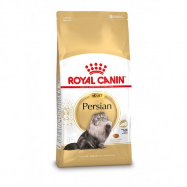 Royal Canin Persian 400 gram