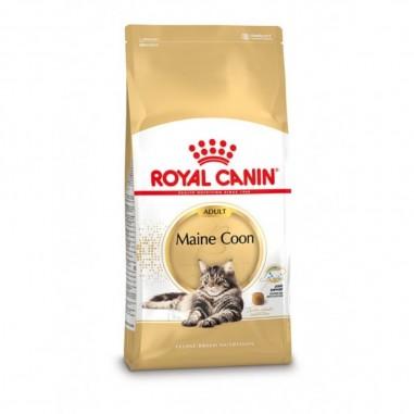 Royal Canin Maine Coon 400 gram