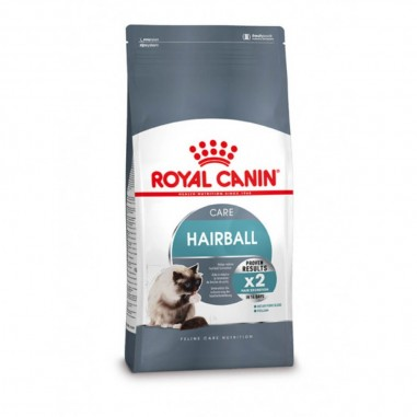 Royal Canin Hairball Care 400 gram