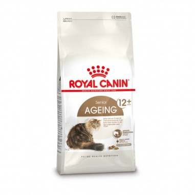Royal Canin Ageing 12+ 400 gram