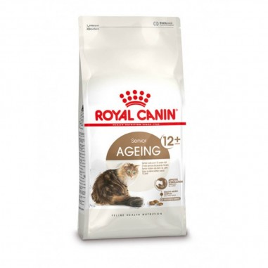 Royal Canin Ageing 12+ 2 kg