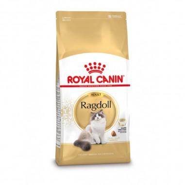 Royal Canin Ragdoll 400 gram