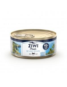 Ziwi Peak Hoki 24 x 85 gram