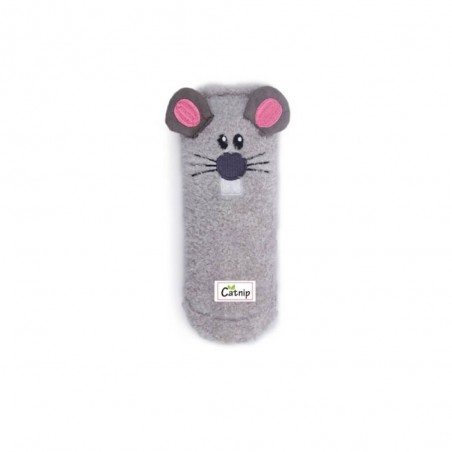 AFP Sock Cuddler Mouse