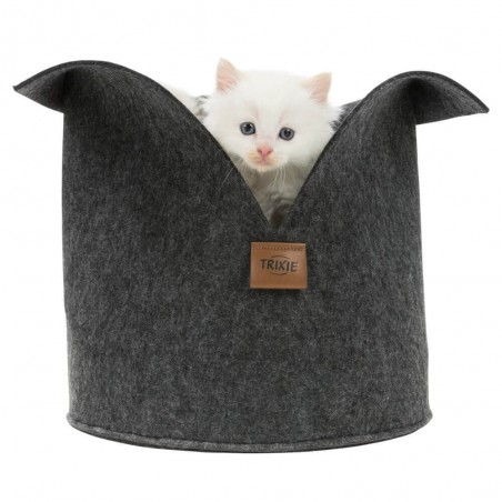 Kattenmand Luise