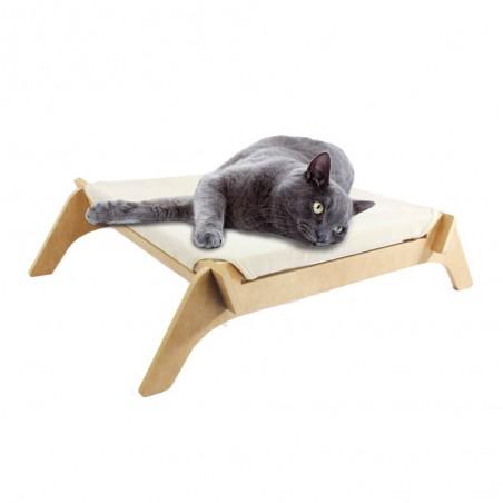 AFP Classic Comfort-Cat Lounge