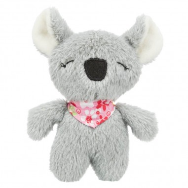 Koalabeer - Pluche - 12 cm