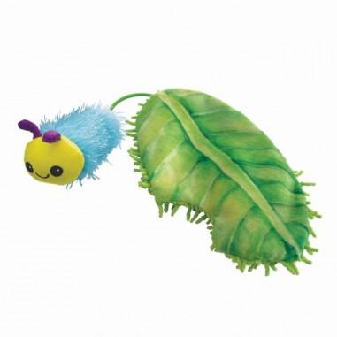 KONG Flingeroo CATerpillar