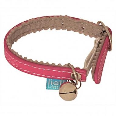 Lief! Halsband Kitten Girls