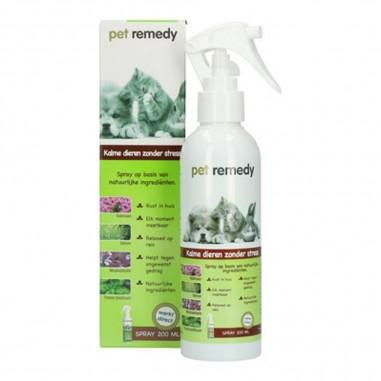 Pet Remedy Spray 200 ml