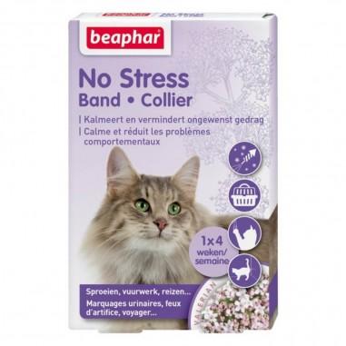 Beaphar No Stress Band