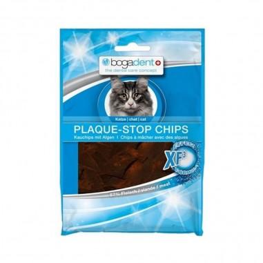 Bogadent Plaque-Stop Chips Kip
