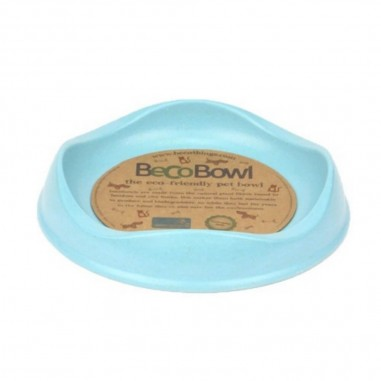 BecoBowl Blauw