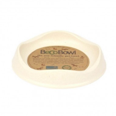 BecoBowl Naturel