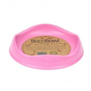 BecoBowl Roze