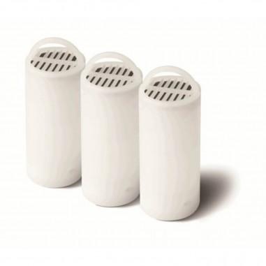 Drinkwell 360 Filters (3 stuks)