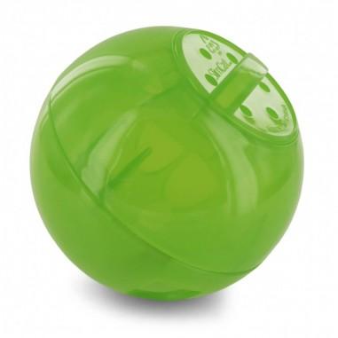 SlimCat Groen