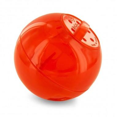 SlimCat Oranje