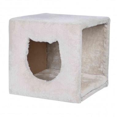 Kattenbox Voor Ikea Expeditkallax Kasten