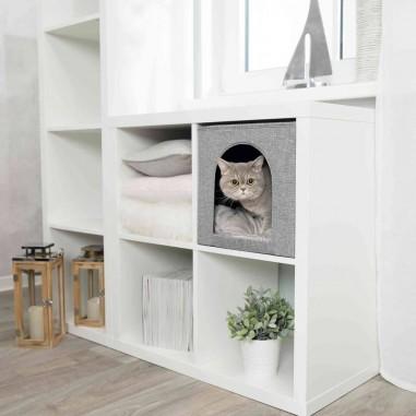 Relax Iglo Ella Voor Ikea Expeditkallax Kasten