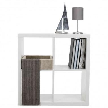 Mand Voor Ikea Expeditkallax Kasten