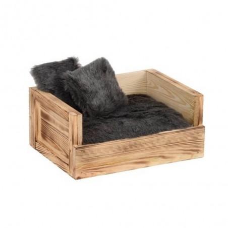 Sofa Benny