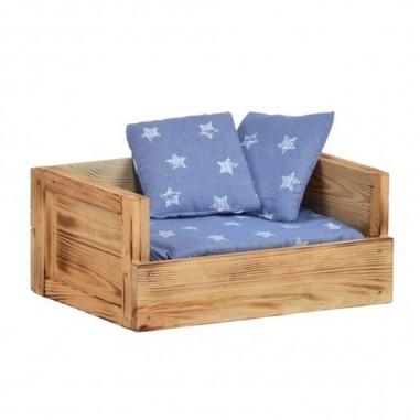 Sofa Skyler