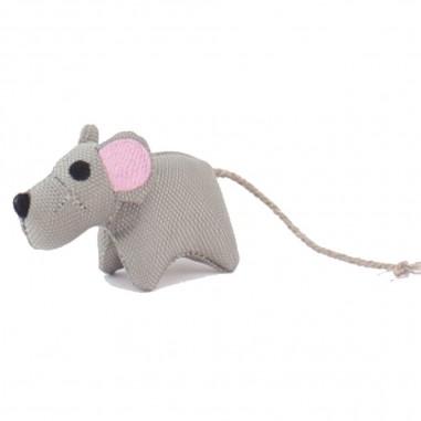 Beco Plush Toy - Millie de Muis