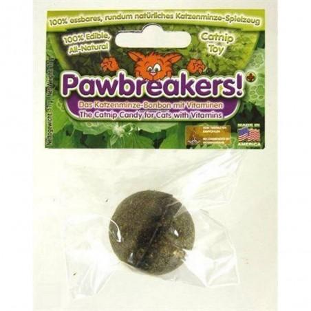 Pawbreakers Plus