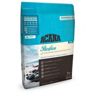 Acana Regionals Pacifica 340 gram