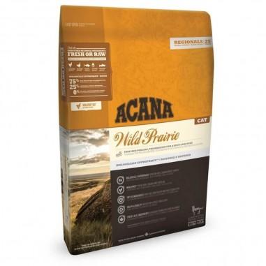 Acana Regionals Wild Prairie 1800 gram