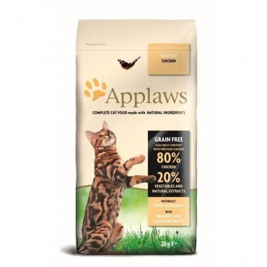 Applaws Kip 2 kg