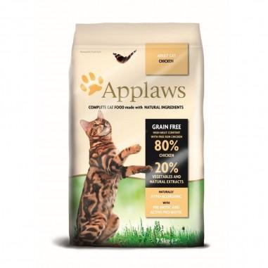 Applaws Kip 7,5 kg