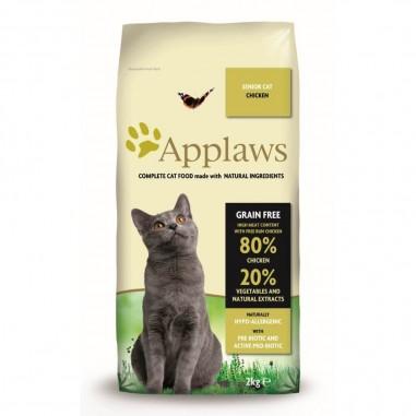 Applaws Senior 2 kg