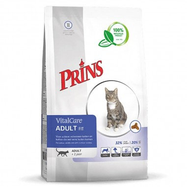 Prins VitalCare Adult Fit 10 kg