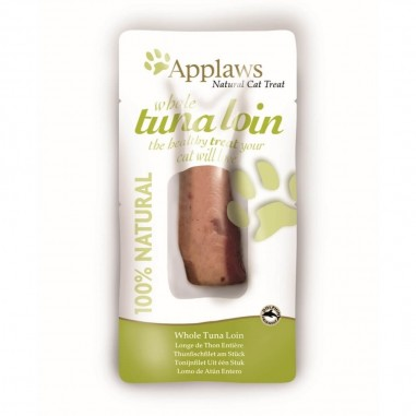 Applaws Tuna Loin