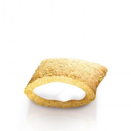 Animonda Milkies Crunchy Bits Welness