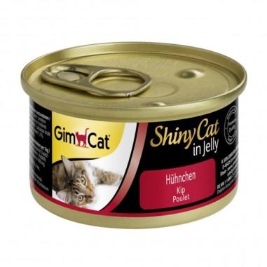 ShinyCat Kip 70 gram