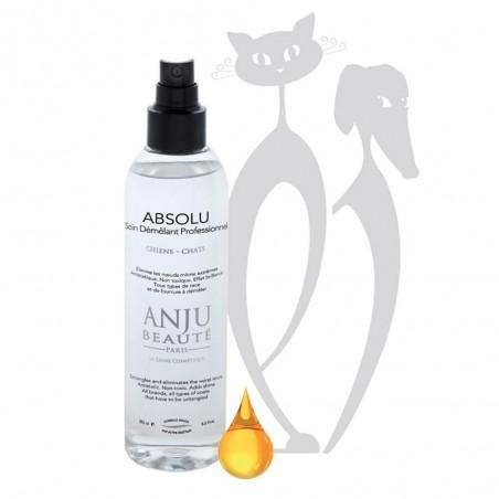 Anju Beauté Absolu Untangling Spray 150 ml