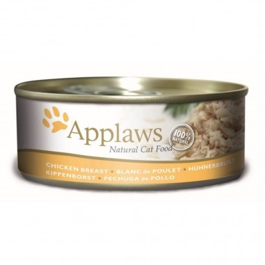 Applaws Kippenborst 156 gram