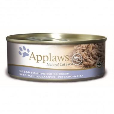 Applaws Oceaanvis 156 gram