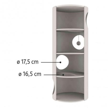 Krabton Edoardo 100 cm