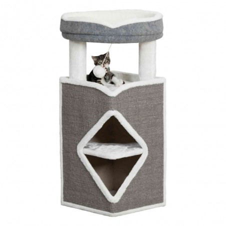 Cat Tower Arma
