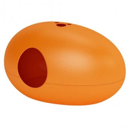 Poopoopeedo Oranje