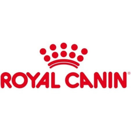 Royal Canin Droogvoer